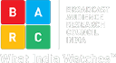 Barc India logo icon