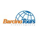 Barcino logo icon
