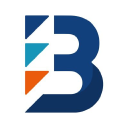 Barclay Comms logo icon
