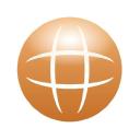 BarclayHedge - Send cold emails to BarclayHedge
