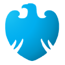 barclaysaccelerator.com logo icon