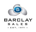 Barclay Sales Ltd. (BC) logo