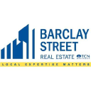 Barclay Street Real Estate Ltd. logo