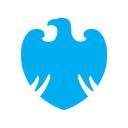 barclaysus.com logo icon