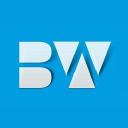 BarclayWorks Ltd logo