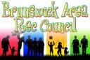 Brunswick Area Recreation Council logo