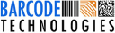 Barcode Technologies logo icon