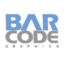 Barcode Graphics logo icon