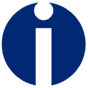 BarCode ID Systems logo