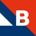 Barcolana logo icon