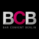 Bar Convent Berlin logo