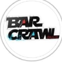 Bar Crawl Barcelona logo icon