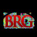 Barcroft Realty Group, LLC logo