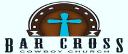 Bar Cross Ranch Cowboy Church logo