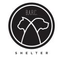 Barc Shelter logo icon