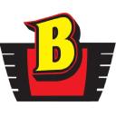 Bard logo icon