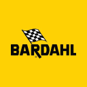 Bardahl logo icon