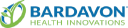 Bardavon Health Innovations logo icon