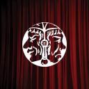 Bardavon 1869 Opera House, Inc. logo
