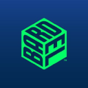 Bardel Entertainment logo icon