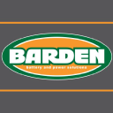 Barden UK Ltd logo