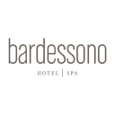 Bardessono Hotel & Spa logo