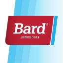 Bard Hvac logo icon