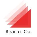 Bardi Co. LLC logo