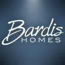 Bardis Homes-logo