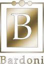 Bardoni Interieur logo