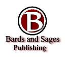 Bards and Sages Publishing logo