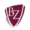 BAREA & ZANGO Advocats i Mediadors, SLP logo