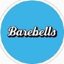 Barebells logo icon