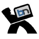 Barebones Networking logo icon