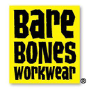 Bare Bones Work Wear logo icon