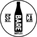 Barebottle Brewing logo icon