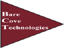 Bare Cove Technologies LLC logo