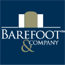 Barefoot and Company, Inc. logo