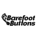 Barefoot Buttons logo icon