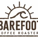 Barefoot Coffee Roasters logo icon