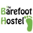 Barefoot Hostel (Ottawa,Canada) logo