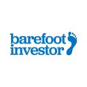 Barefoot Investor logo icon