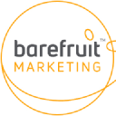 Barefruit Marketing logo