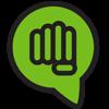 Bare Knuckle Digital logo icon