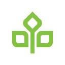 Bareksa logo icon