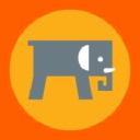 Barela logo icon