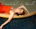 Barelle Cosmetics & Skincare logo