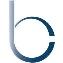Barema logo icon