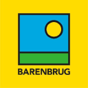 Barenbrug Uk logo icon