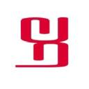 BAR Engineering Co. Ltd. logo